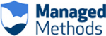 managed-methods-logo